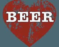 HEART BEER