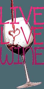 live love wine1