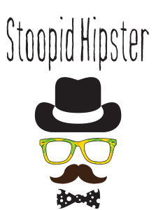 Stoopid-Hipster_Mustache