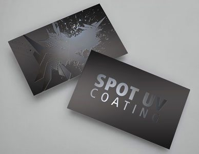 Spot gloss uv business cards stoopidtshirt spot gloss uv business cards colourmoves