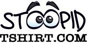 stoopidtshirt.com